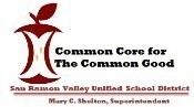 Common Core Stand.jpeg